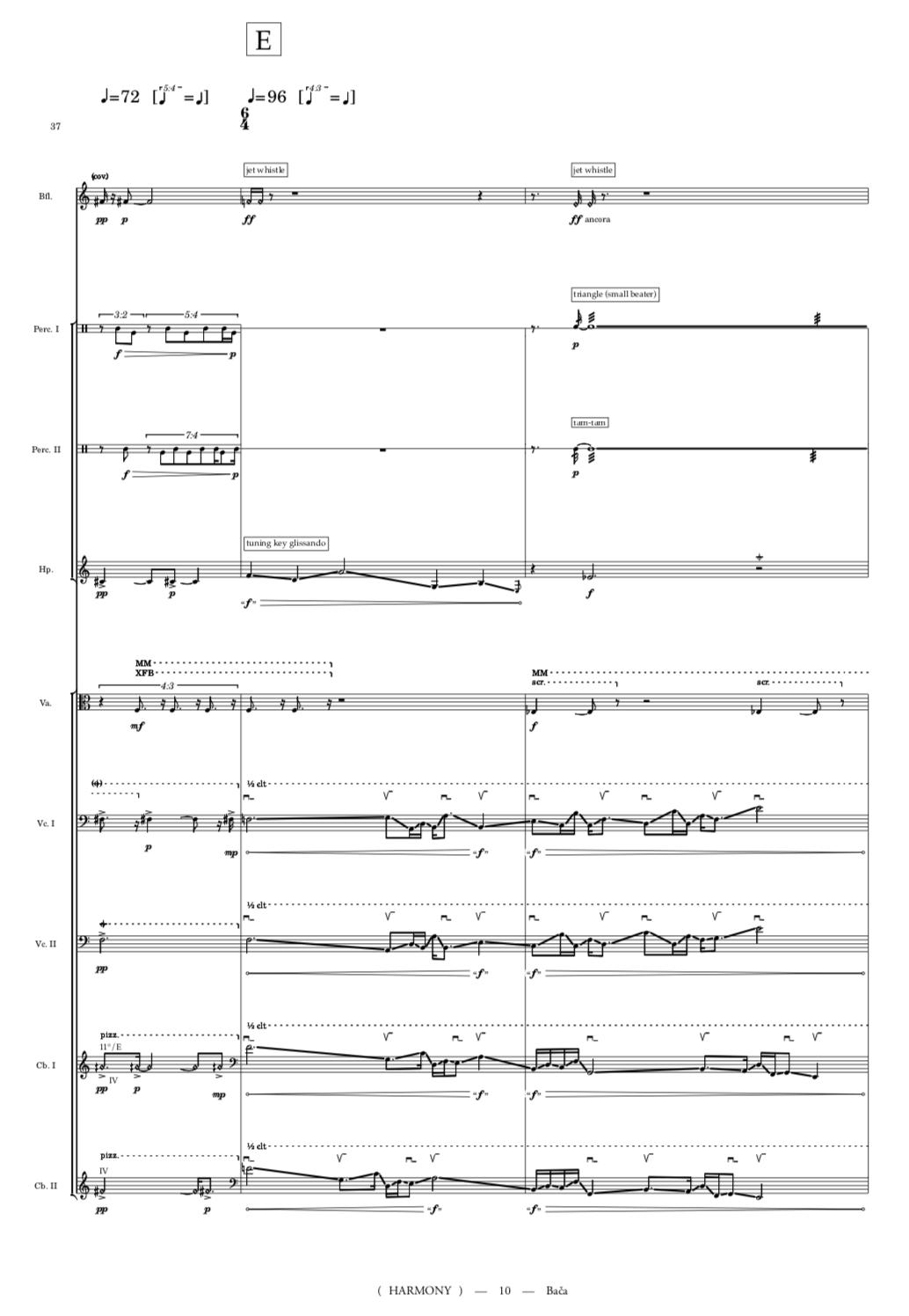 Harmony-page-10-1